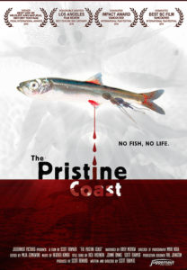The-Pristine-Coast-film-jacket